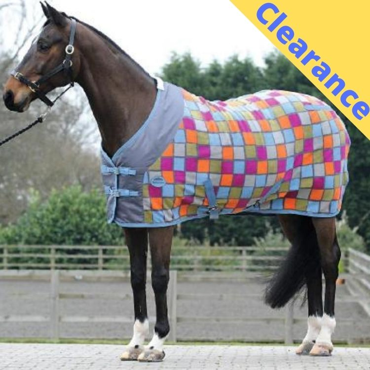 Joules Horse Rugs Home Decor